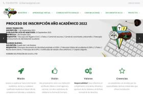 itiarmenia.edu.co