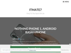 itmate.wordpress.com