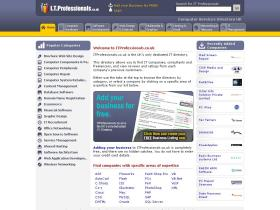 itprofessionals.co.uk