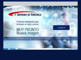 itservicios.com.ve