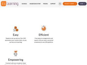 itslearning.com