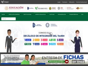 itssat.edu.mx