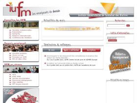 iufm.education.fr