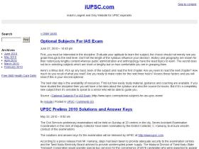 iupsc.wordpress.com