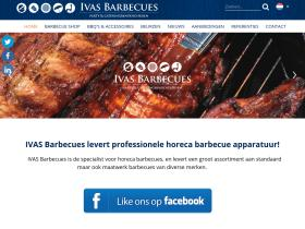 ivasbarbecues.nl