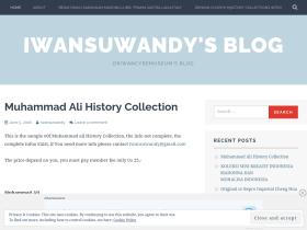 iwansuwandy.wordpress.com