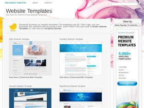 iwebsitetemplate.com
