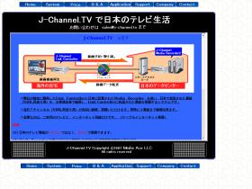 j-channel.tv