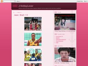 j-volleyfan.blogspot.com