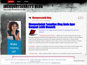 jackqorysehati.wordpress.com