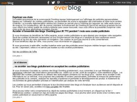 jacques.barthet.over-blog.com