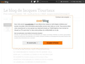 jacques.tourtaux.over-blog.com.over-blog.com