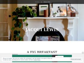 jacquilewis.wordpress.com