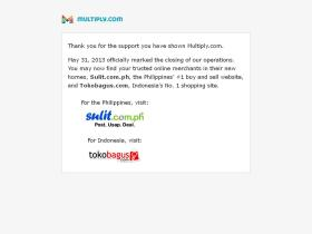 jalansantai.multiply.com