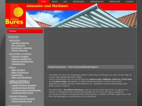 jalousien-markisen.at