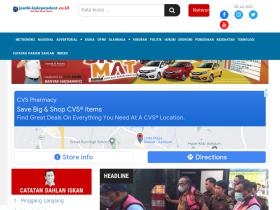 jambi-independent.co.id