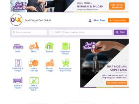 jambicity.olx.co.id