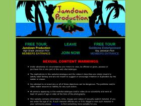 jamdownproduction.com