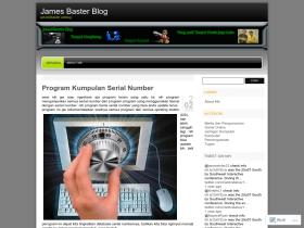 james0baster.wordpress.com