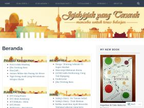 jampang.wordpress.com