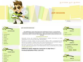 jamsession.net.pl