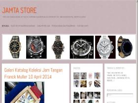 jamtastore.wordpress.com