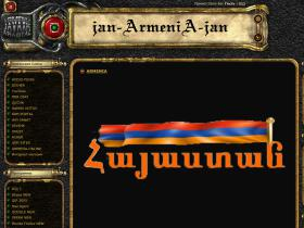 jan-armenia-jan.clan.su