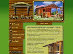 jan-roof.pl