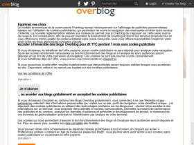 janisunshine.over-blog.de