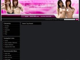Find Adult Sites 18