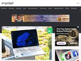 japanese.engadget.com