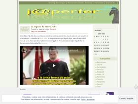 japerfer.wordpress.com