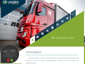 jasek-transport.pl