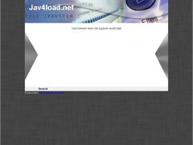 jav4load.net