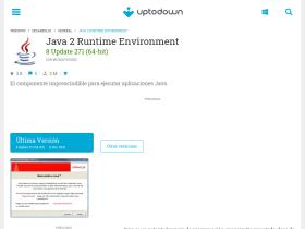 java-2-runtime-environment.uptodown.com