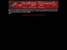 javboyrecords.com