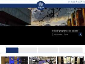 javeriana.edu.co