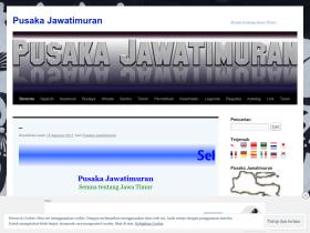 jawatimuran.files.wordpress.com