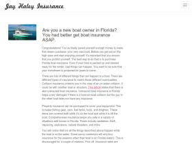 jay-haley-on-therapy.com