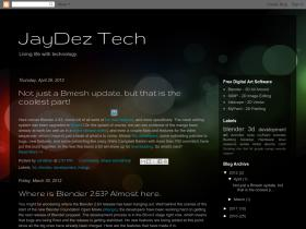 jaydez-tech.blogspot.com