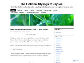 jayleewritings.wordpress.com