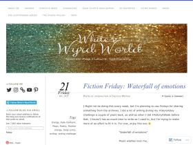 jbcultureshock.wordpress.com