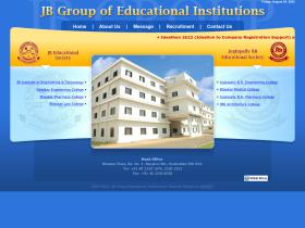 jbgroup.org.in
