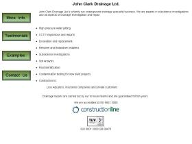 jc.drainage.btinternet.co.uk