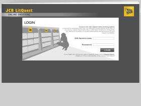 jcb.litquest.co.uk