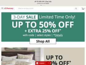 jcpenny.com