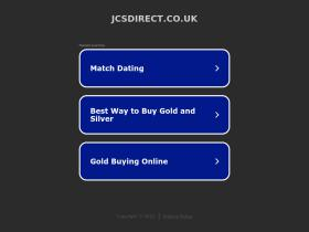 jcsdirect.co.uk