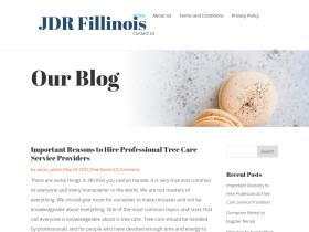 jdrfillinois.org