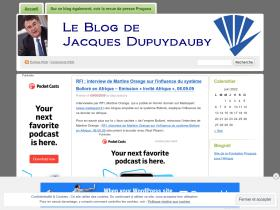 jdupuydauby.wordpress.com