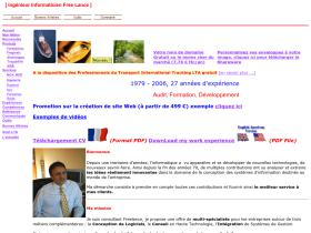 jean-michel.grandclement.pagesperso-orange.fr